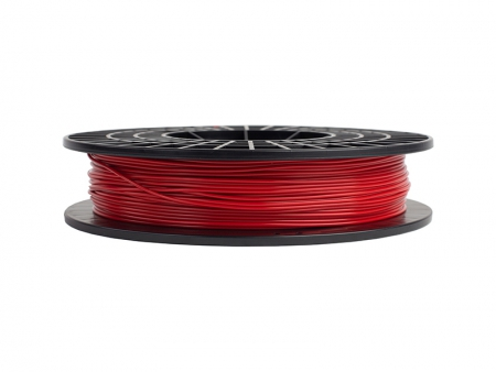 FILAMENT - RED
